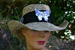 photo of Astral Travel Safari Hat